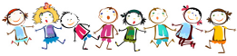 Psychotherapie für Kinder und Jugendliche Granegger Klaus